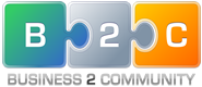 Business-2-Community